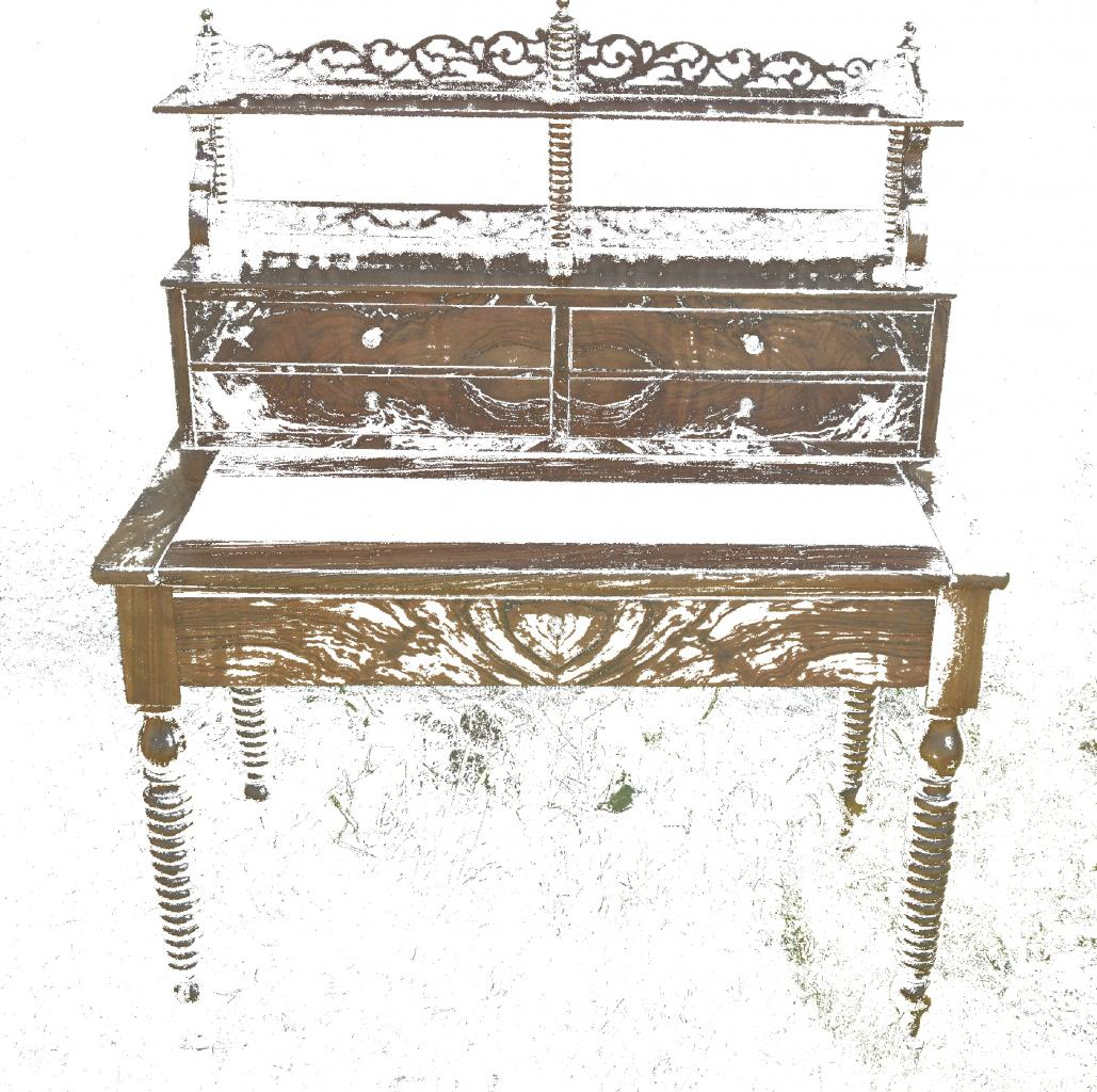 b niste et restaurateur du mobilier ancien toulouse. Black Bedroom Furniture Sets. Home Design Ideas